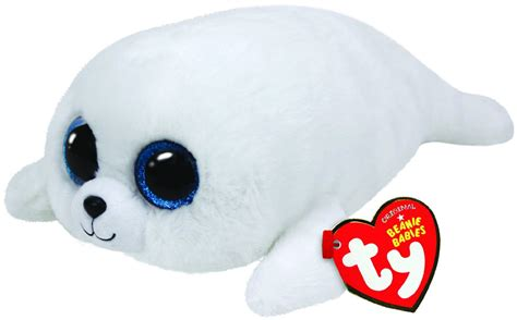 beanie baby four beanie babies made the top 100 list for new releases stuffedparty