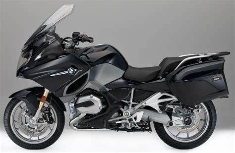 Motorrad Modell Bmw R1200rt by 2017 Bmw Motorrad R1200 R Series Model Updates Webike