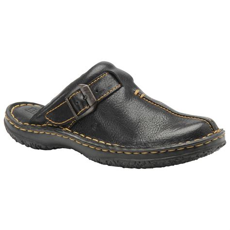 s shoes s born 174 andie shoes 168232 casual shoes at