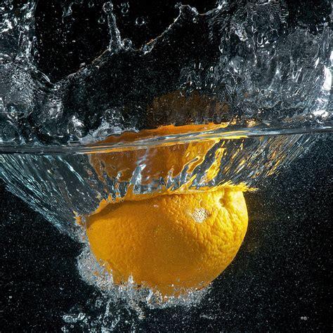 costo magnesio supremo ricetta integratore idro salino da fare a casa a costo