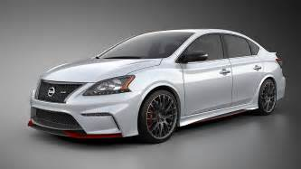 Nissan Sentra Kits Philippines 2015 Nissan Sentra Information And Photos Zombiedrive
