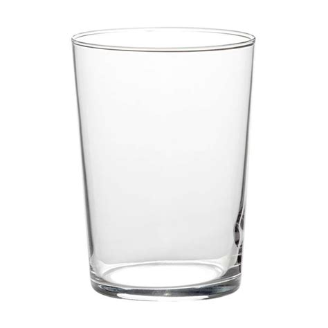 in vaso vaso ancho sidra 55cl www cocinista es