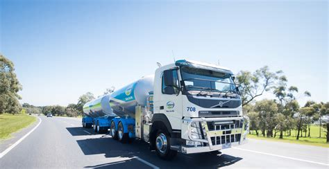 volvo australia trucks pbs performance based standards volvo trucks australia