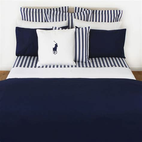 polo ralph lauren comforter polo bedding bsm design bookmark 19502