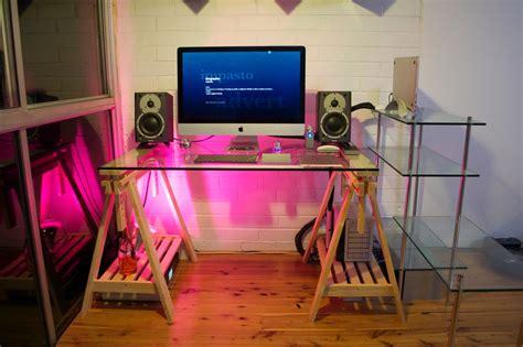 philips hue help desk mac setup the desk of a technical director
