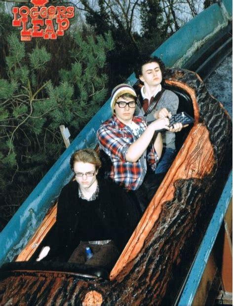 theme park jokes 1000 images about funny amusement park pics on pinterest