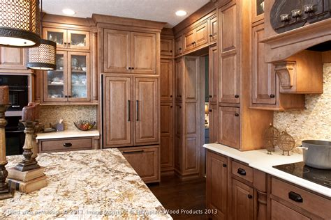 kitchen cabinets charleston wv cabinet refacing naples florida cabinet door reface