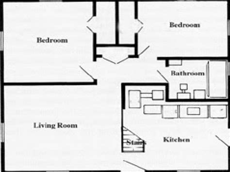 levittown floor plans levittown house floor plan levittown 1950 cheap floor