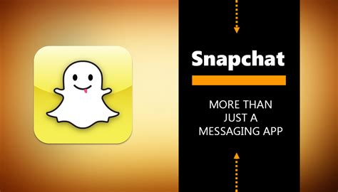 snapchat apps android snapchat for androids snapchat for pc