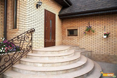 exterior wall design abstract wall designs wall tiles design for exterior photo
