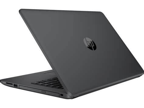 hp 240g6 laptop hp 240 g6 hp 174 argentina