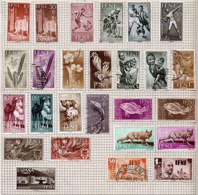 ifni sahara 1957 1958 anlisis 1533013667 relatos de la guerra de ifni sahara la 250 ltima guerra colonial