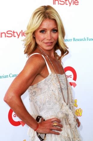 kelly ripa workout routine 2013 kelly ripa diet plan hot girls wallpaper