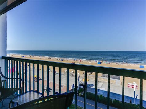 2 bedroom condo virginia beach oceanfront oceanfront 2 bedroom 2 5 bath condo overlooking the