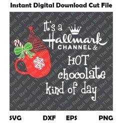 svg cut file drink  grinches cricut pinterest filing cricut  silhouettes