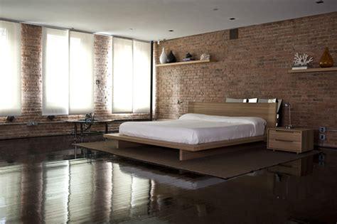 Creative Loft by Creative Loft Living Apartments I Like Blog