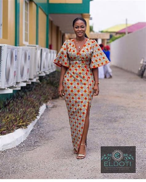 1000 ideas about ankara styles on pinterest ankara 1000 ideas about african fashion on pinterest african
