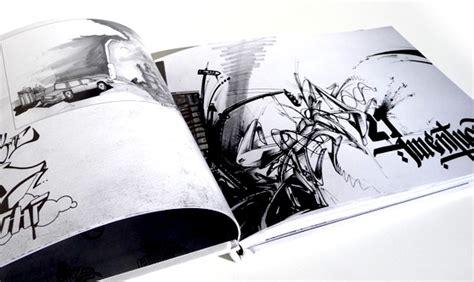 imagenes de graffiti de blanco y negro kari te amo kelp cl portal en espa 241 ol sobre graffiti meets design