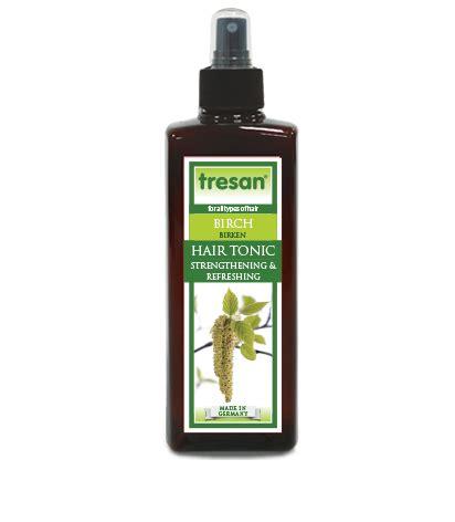 Hair Tonic Vanestric 500 Ml birch hair tonic 330 ml