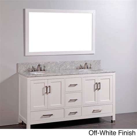 bathroom vanity mirrors for double sink marble top double sink bathroom vanity and mirror set