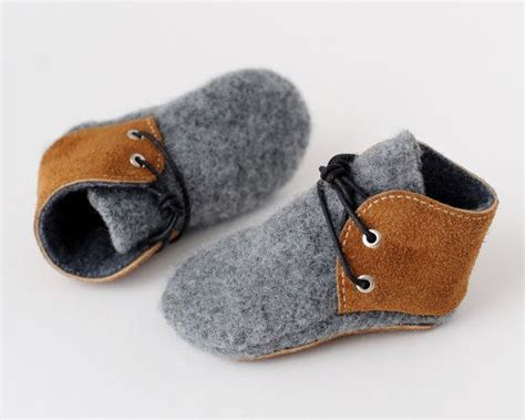 minimalist shoes for walking leather and wool baby toddler shoes slippers