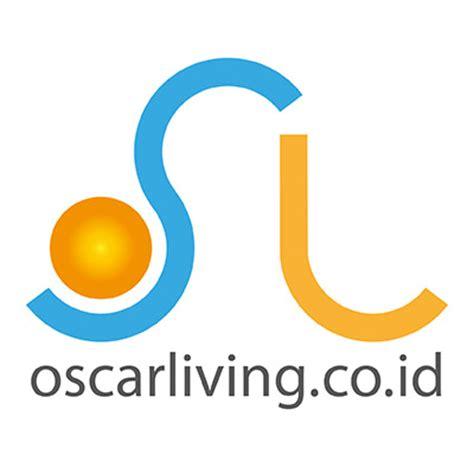 Paket Set Sarung Bantal Guling Bayi Cotton Berkualitas oscar living bumper baby box motif safari warna orange