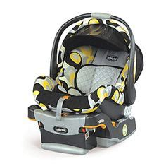 chicco keyfit 30 car seat cover pattern 1000 images about baby gear on strollers car