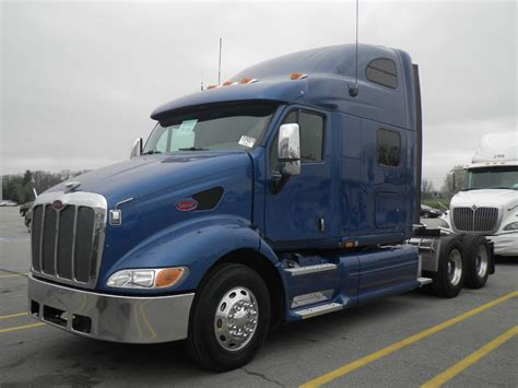 volvo used trucks for sale heavy duty truck sales used truck sales used trucks for