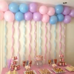 Birthday Decoration Ideas 17 Best Decoration Ideas On Diy