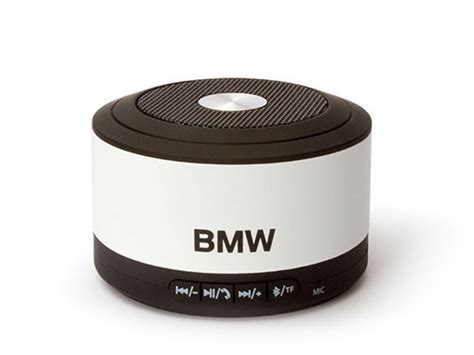 Motorrad Radio Bluetooth by Bmw Motorrad Bluetooth Radio Speaker Project001