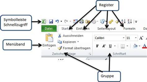 excel layout für alle tabellenblätter summe in excel 2010 schnelle addition 252 ber mehrere