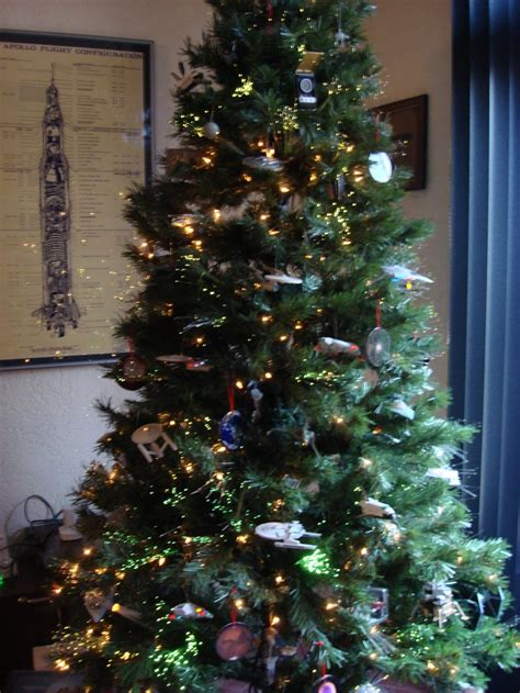 62 best images about fantasy themed christmas trees on