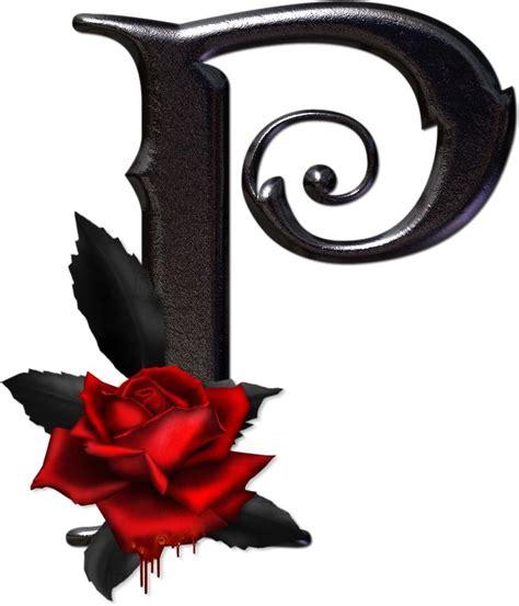 imagenes de letras goticas j las 25 mejores ideas sobre letras goticas abecedario en