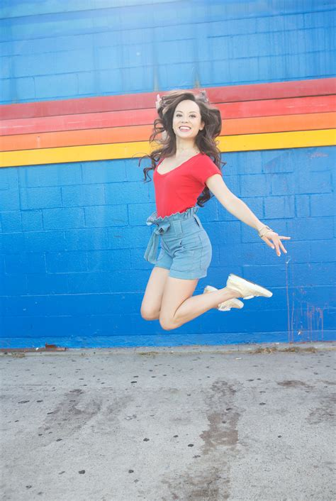 St Jump Wedges Minnie top 10 things i learned during my year of blogging the la survival guide