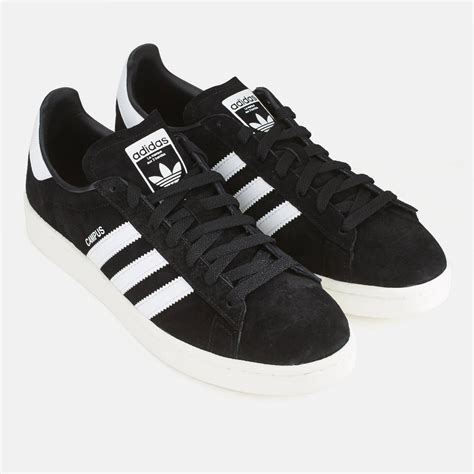 adidas originals cus shoe sneakers shoes sports fashion sports sss