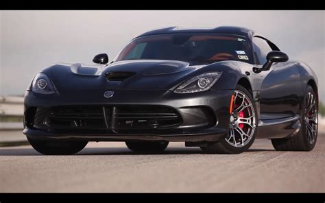 Hennessy Also Search For Srt Viper Venom 700r By Hennessey Performance Ebeasts
