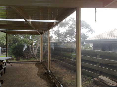 Cafe Blinds Cafe Blinds Perth Patios Pergolas And Carports