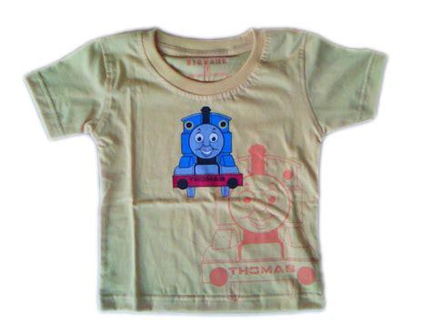 Jual Baju Bayi Grosir grosir baju anak dan baju bayi murah
