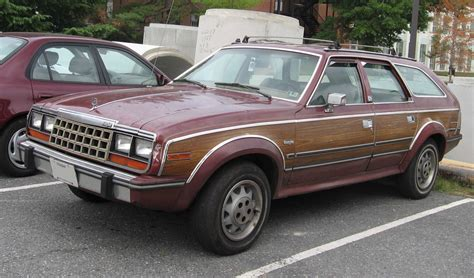 jeep eagle logo file amc eagle jpg