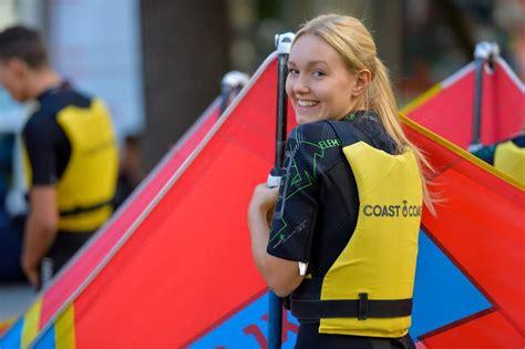 vasco renna vasco renna corsi windsurf windusrfkurse windsurf courses