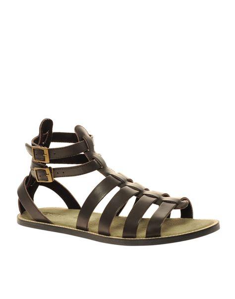 gladiator sandals gladiator sandals
