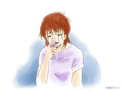 cmo consolar a una como consolar a una mujer cuando llora info