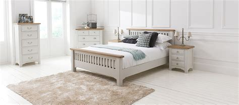 Bedroom Furniture Ranges Bedroom Ranges 187