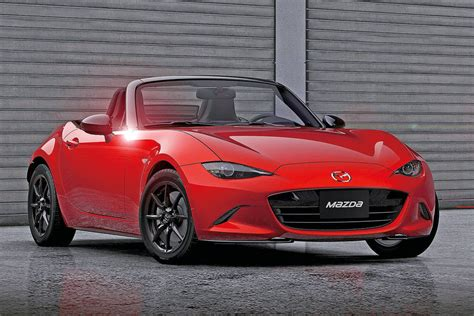mazda 2015 mx 5 mazda mx 5 2015 review amazing pictures and images