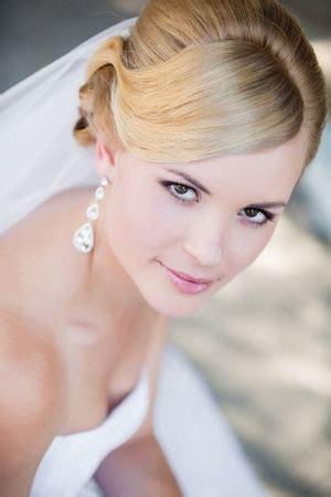 Wedding Hairstyles Essex by Weddinhairstyles Hair Salon In Basildon Essex