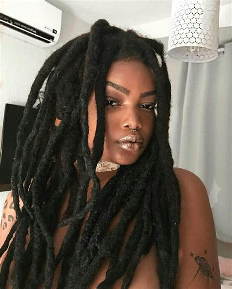 dreadlock hairstyles history pin by 0ct0b3r on hair style life style pinterest locs