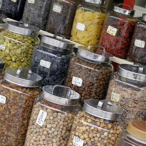 traditional medicine traditional medicine in depth nccih