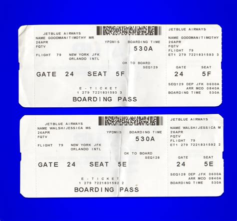 best site for plane tickets flight ticket coupons california airplane ticket cheap