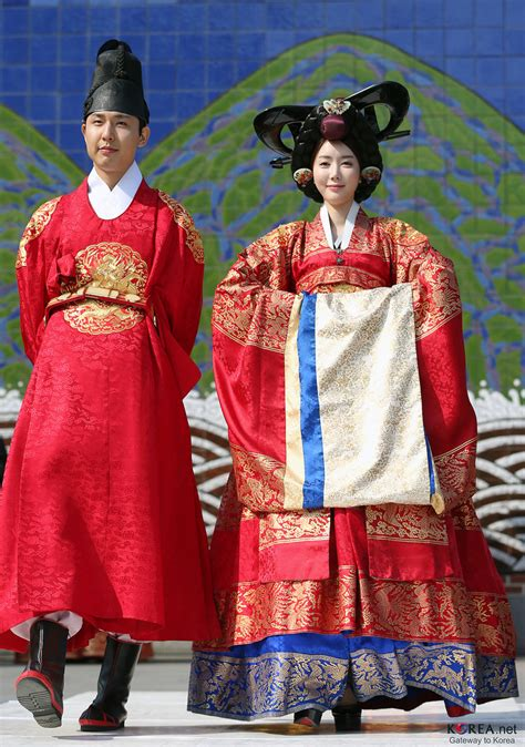 Hanbok Import Korea Free Sokchima 36 korea spring of insadong 36 of insa dong hanbok fas flickr