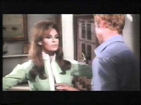 raquel welch last movie anthony franciosa feels up raquel welch in quot fathom quot 67